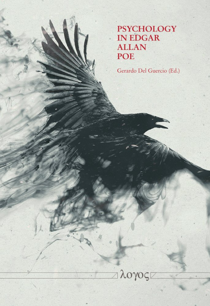 Gerardo Del Guercio (Ed.): Psychology in Edgar Allan Poe